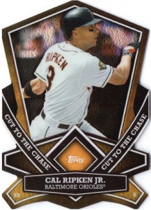 2013 Topps Series 2 Baseball Cards 15