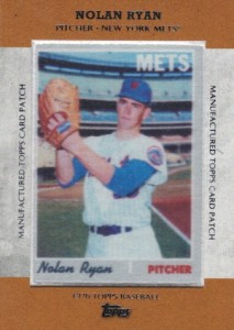 2013 Topps Series 2 Baseball Cards 21