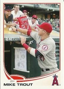 2013 Topps Series 2 Baseball Variation Short Prints Guide 15
