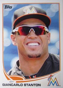 2013 Topps Series 2 Baseball Variation Short Prints Guide 30