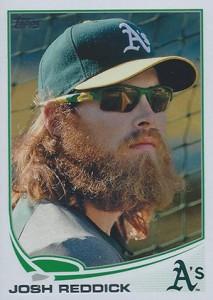 2013 Topps Series 2 Baseball Variation Short Prints Guide 36
