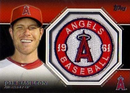 josh hamilton commemorative speech Biographies bio biography - josh hamilton the baseball player.