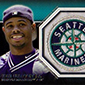 2013 Topps Series 2 Baseball Retail Patch Cards Guide