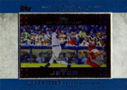 2013 Topps Series 2 Baseball Retail Patch Cards Guide 50