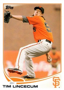 2013 Topps Series 2 Baseball Variation Short Prints Guide 21