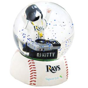 10 Strangest 2013 MLB Stadium Giveaways 9