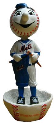 10 Strangest 2013 MLB Stadium Giveaways 1