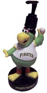 10 Strangest 2013 MLB Stadium Giveaways 2