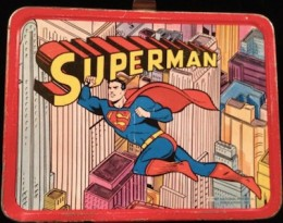 Top 10 Superman Collectibles 6