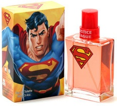 Top 10 Superman Collectibles 7