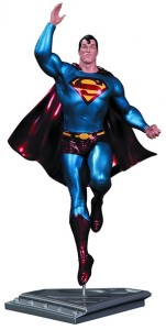 Top 10 Superman Collectibles 5
