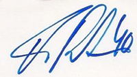 Tuukka Rask Rookie Card Checklist and Autograph Memorabilia Guide 41