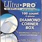 Ultra Pro Storage Boxes