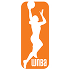 2013 Rittenhouse WNBA Basketball Cards