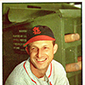 Top 10 Stan Musial Baseball Cards