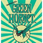 1966 Donruss Green Hornet Trading Cards