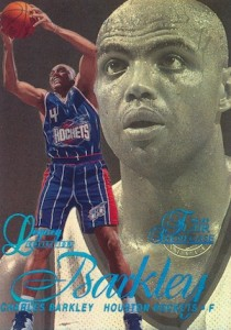 Top 10 Charles Barkley Cards 6