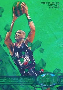 Top 10 Charles Barkley Cards 8