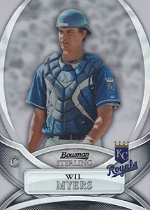 Wil Myers Rookie Card Guide 16