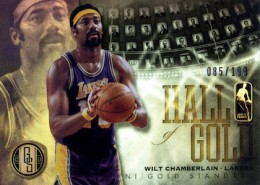2012-13 Panini Gold Standard Basketball Cards 11
