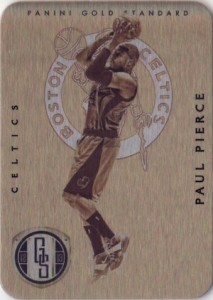 2012-13 Panini Gold Standard Basketball Cards 13