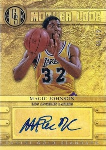 2012-13 Panini Gold Standard Basketball Cards 14