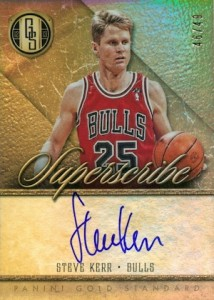 2012-13 Panini Gold Standard Basketball Cards 16