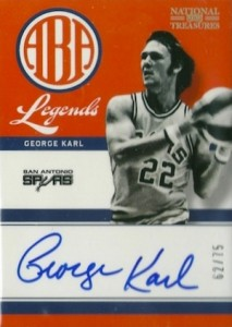 2012-13 Panini National Treasures Basketball Cards 8