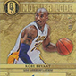 Pay Dirt! 2012-13 Panini Gold Standard Basketball Mother Lode Autographs Guide