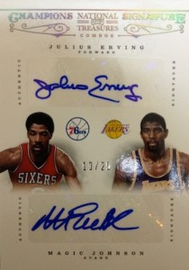 2012-13 Panini National Treasures Basketball Cards 10