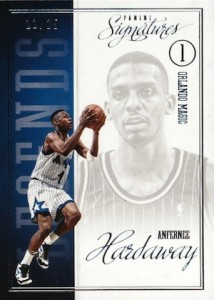 2012-13 Panini Signatures Basketball Cards 1