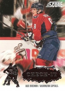 2013-14 Score Hockey Cards 8