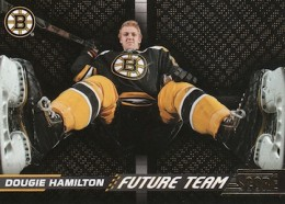 2013-14 Score Hockey Cards 10
