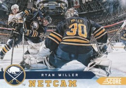 2013-14 Score Hockey Cards 11