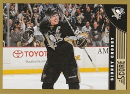 2013-14 Score Hockey Cards 3