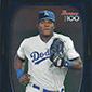 Hottest Yasiel Puig Baseball Cards
