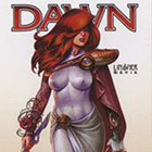 2013 Breygent Dawn: New Horizons Trading Cards