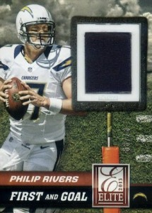 2013 Elite Football Cards 26