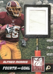 2013 Elite Football Cards 29