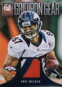 2013 Elite Football Cards 31
