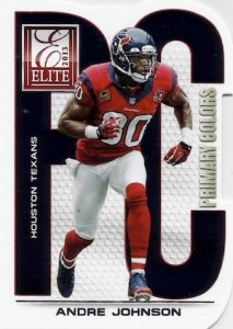 2013 Elite Football Cards 38