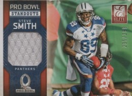 2013 Elite Football Cards 41