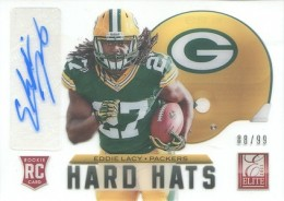 2013 Elite Football Cards 44