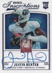 2013 Panini Elite Football Rookie Inscriptions Short Prints Guide and Gallery 31
