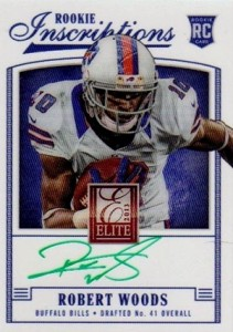 2013 Panini Elite Football Rookie Inscriptions Short Prints Guide and Gallery 29