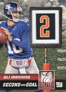 2013 Elite Football Cards 27
