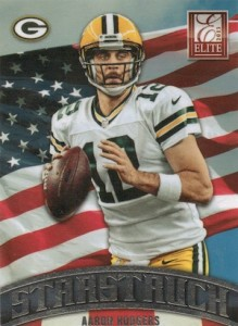 2013 Elite Football Cards 46