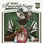 2013 Panini Elite Football Rookie Inscriptions Short Prints Guide and Gallery
