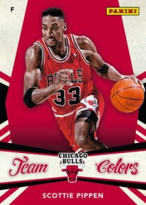 Comprehensive 2013 National Sports Collectors Convention Guide 27