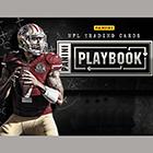 2013 Panini Playbook Football Cards